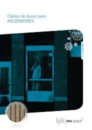 IPH FuniAs -Ascensores- - Amazon S3