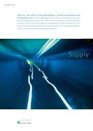 Wirtschaftsmag_6_Umschlag:Layout 1