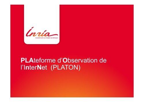 Télécharger PDF - Afnic