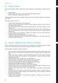 NL%20ILaw%20-%20FINALweb - Page 6