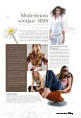 MODE - Staps Communicatie - Page 7