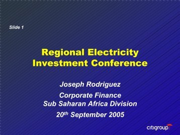 The southern african power pool sapp in afur global powerpoint template southern african power pool sciox Images