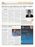 Para Perú no existe diferencia entre legales e ... - Aqui-online.com - Page 3