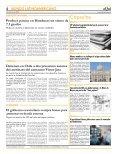 Para Perú no existe diferencia entre legales e ... - Aqui-online.com - Page 4