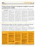 Para Perú no existe diferencia entre legales e ... - Aqui-online.com - Page 5