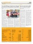 Para Perú no existe diferencia entre legales e ... - Aqui-online.com - Page 6