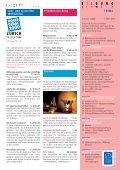 Lehr- und Lernmittel – ein eigenes Urteil bilden - beim LCH - Seite 3