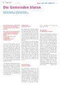 Lehr- und Lernmittel – ein eigenes Urteil bilden - beim LCH - Seite 4