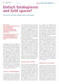 Lehr- und Lernmittel – ein eigenes Urteil bilden - beim LCH - Seite 5
