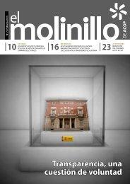 Núm.-73-El-Molinillo-de-ACOP-Febrero2015