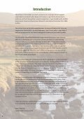 Biodiversity and Farming - The Macaulay Land Use Research Institute - Page 2