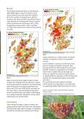 Biodiversity and Farming - The Macaulay Land Use Research Institute - Page 7
