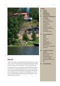 VAstrategi antagande 2012.pdf - Östhammars kommun - Page 3