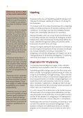 VAstrategi antagande 2012.pdf - Östhammars kommun - Page 4