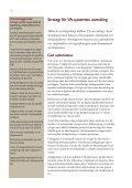 VAstrategi antagande 2012.pdf - Östhammars kommun - Page 6