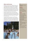 VAstrategi antagande 2012.pdf - Östhammars kommun - Page 7