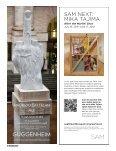 Download PDF - ARTisSpectrum - Page 6