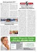 """Die Tierschutzorganisation """"Podenco-Hilfe-Lanzarote eV"""" - Seite 3"""
