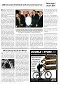 """Die Tierschutzorganisation """"Podenco-Hilfe-Lanzarote eV"""" - Seite 5"""