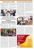 """Die Tierschutzorganisation """"Podenco-Hilfe-Lanzarote eV"""" - Seite 7"""