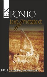 text metatext - ROMDIDAC