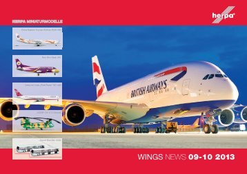 WINGS NEWS 09-10 2013 - Promotex