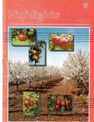 3619KB - Plant Agriculture
