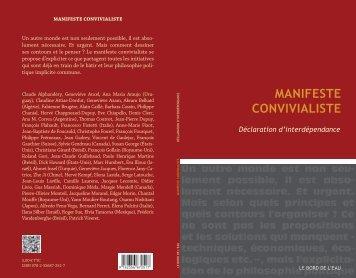 Livre_Manifeste_Convivialiste