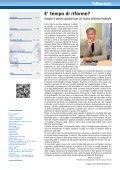 Maggio 2010 - APLA - Page 3