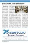 Maggio 2010 - APLA - Page 4