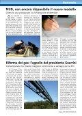 Maggio 2010 - APLA - Page 5