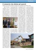 Maggio 2010 - APLA - Page 7