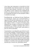 Miguel Borges - Universia Brasil - Page 7