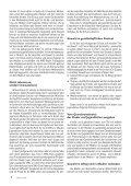 Handy! Handy! - GEW Landesverband Bayern - Seite 7