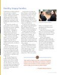 Read more about our First Steps program here - Los Angeles Child ... - Page 2