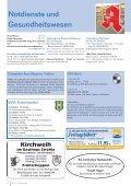 WIR IM FRANKENWALD - Lichtenberg - Seite 4