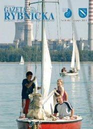 PDF 6 573 KB - Rybnik.eu