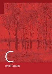 Final Report - Part C - Victorian Environmental Assessment Council