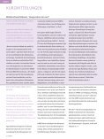 direkt - Agfa HealthCare - Seite 6