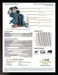 2FA-M - Wastecorp Pumps - Page 2
