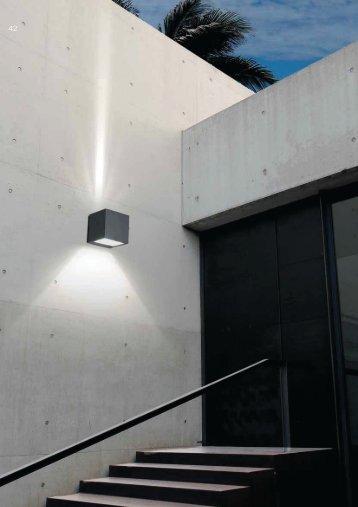 Untitled - Halo Lighting