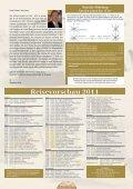 Leistungen Termin - Haida-Reisen - Seite 2