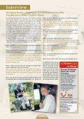Leistungen Termin - Haida-Reisen - Seite 4