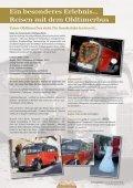 Leistungen Termin - Haida-Reisen - Seite 5