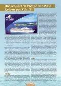 Leistungen Termin - Haida-Reisen - Seite 6