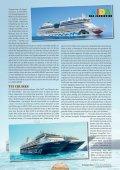 Leistungen Termin - Haida-Reisen - Seite 7