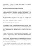 Ringrazio innanzi tutto l'Università di Perugia per l'invito ... - e-SPICES - Page 2