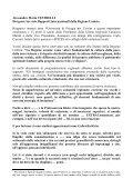 Ringrazio innanzi tutto l'Università di Perugia per l'invito ... - e-SPICES - Page 4