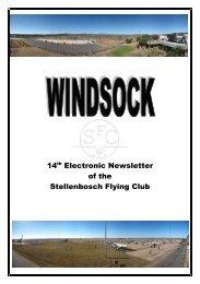 windsock_1.pdf 1597KB Apr 08 2012 05:02:24 PM - the ...