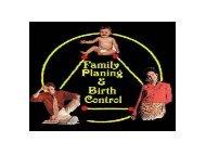 Παρουσίαση: Οικογενειακός προγραμματισμός